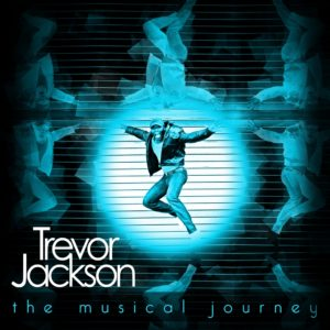 The Msucial Journey - Trevor Jackson_1000
